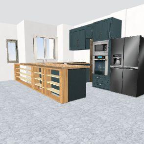 v3.1 RV Master Plan Interior Design Render