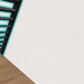WSBG 1 Interior Design Render