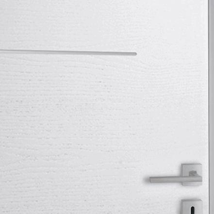 Aldi 3 Rooms Toilet C - Flip Interior Design Render