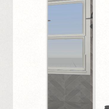 nuestro piso diseno 4 Interior Design Render
