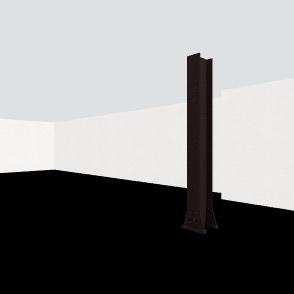 nam Interior Design Render