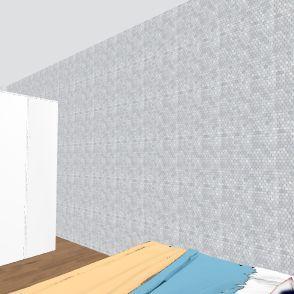appart miyou 3.0 Interior Design Render
