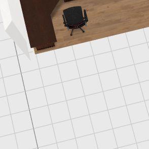 20191122(3) Interior Design Render