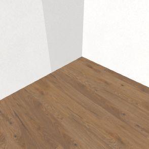 plano de la casa (bueno) Interior Design Render