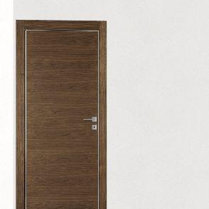 Misonos 15 - 2 Interior Design Render