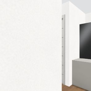 Sniardwy2_2pac Interior Design Render