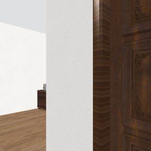 woonk Interior Design Render