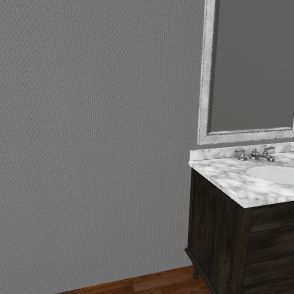 aslyn Interior Design Render
