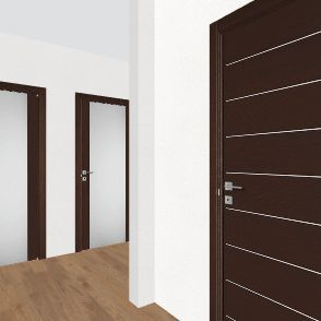 Kv1 Interior Design Render