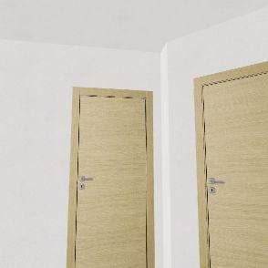 FINAL FINAL  Interior Design Render