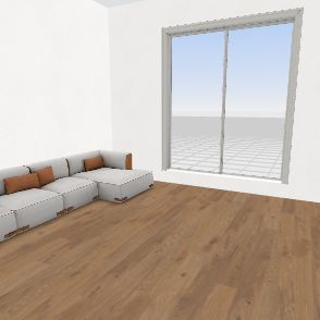 EG neu 22 Interior Design Render