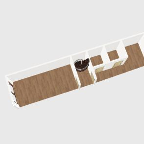 toan Interior Design Render