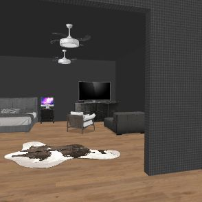 nnn Interior Design Render