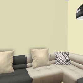 Imlee 5 Interior Design Render