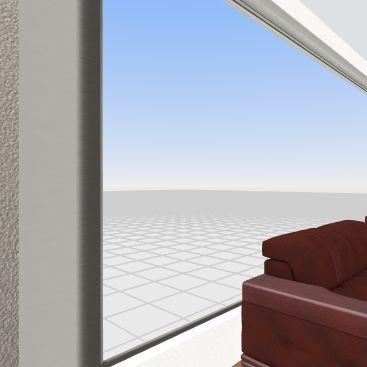 Soma Left Build V8 Interior Design Render