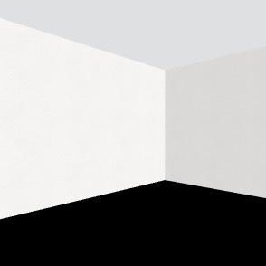 Pure Harmony Spa Interior Design Render