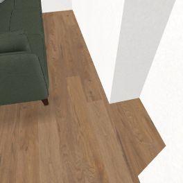 studioDev Interior Design Render