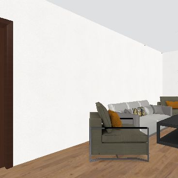 kndikqe Interior Design Render
