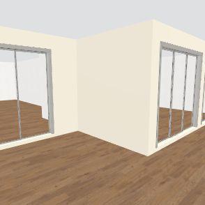 vbb Interior Design Render