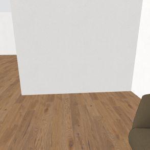 ghncvbngngvng b Interior Design Render
