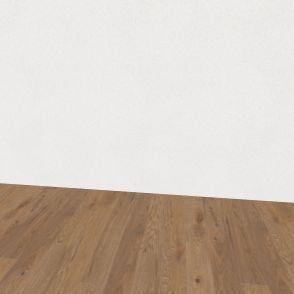 laura room  Interior Design Render