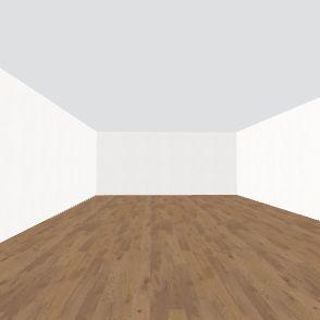 homestiler Interior Design Render