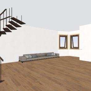 fllooor fdesign 2 Interior Design Render