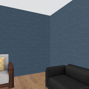 nadiyas design Interior Design Render