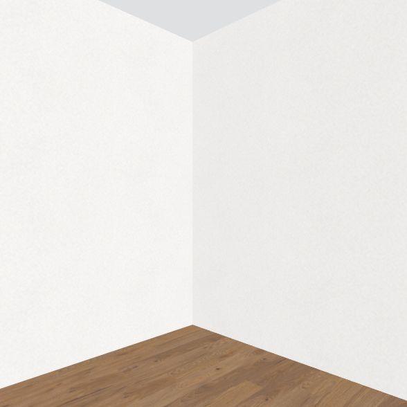 casa nuova Interior Design Render