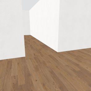 fun house,cool man's house Interior Design Render