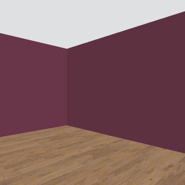 local_final Interior Design Render