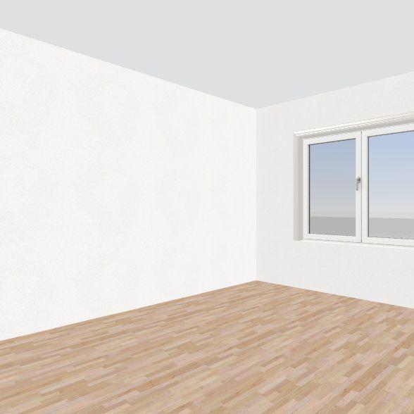 Home3 Interior Design Render