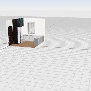 trtrrt Interior Design Render