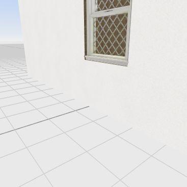 Template32121 Interior Design Render