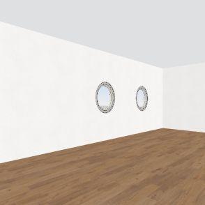 Wilson Interior Design Render
