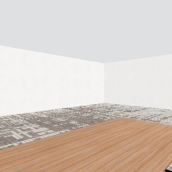 devin 2 Interior Design Render