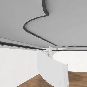 g Interior Design Render