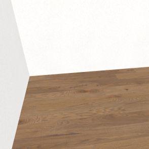 soretitochiquito Interior Design Render