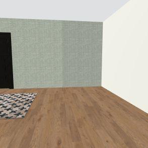 2/23/19 Interior Design Render