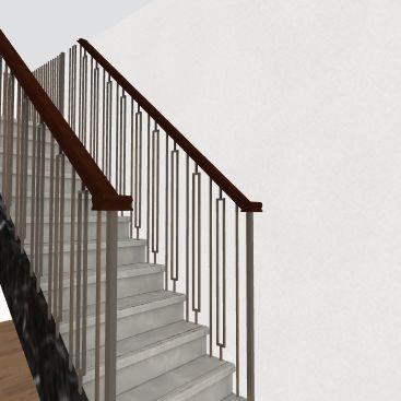 Descriere Spațiu cercetare-producție  Interior Design Render
