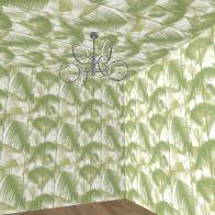 LILY ROSE Interior Design Render