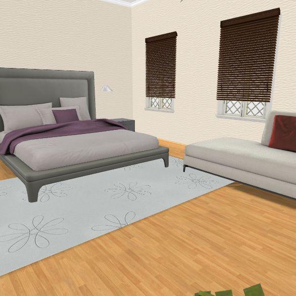 hjb2879 Interior Design Render