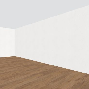 VN 2 PAV. 3Q 105,36M Interior Design Render