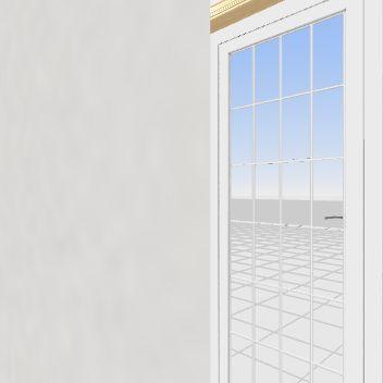 kitchen wentworth top Interior Design Render