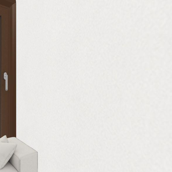 Opcion Larga A0 Interior Design Render
