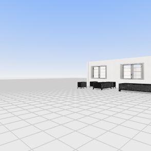 DS_v5 Interior Design Render