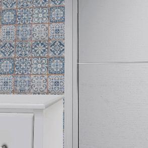 OurNewHome.v7.1 Interior Design Render