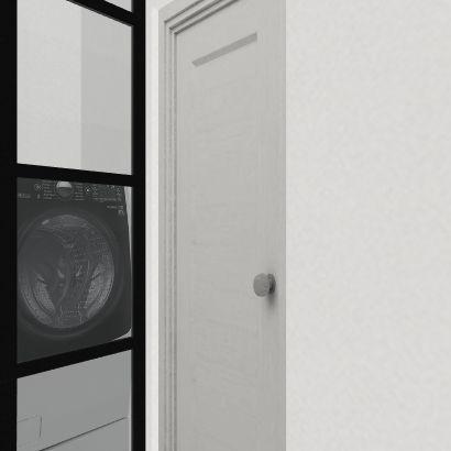 22/09/2019 - ver. 25/09 Ritter edition Interior Design Render