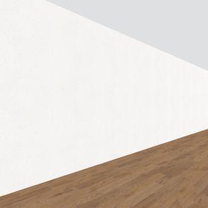 20x20 Interior Design Render