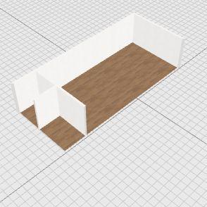 startup 101 Interior Design Render